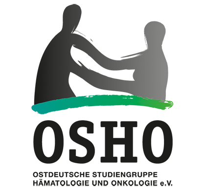Logo_OSHO