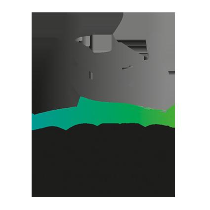 OSHO Verein