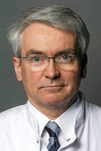 dr.sayer